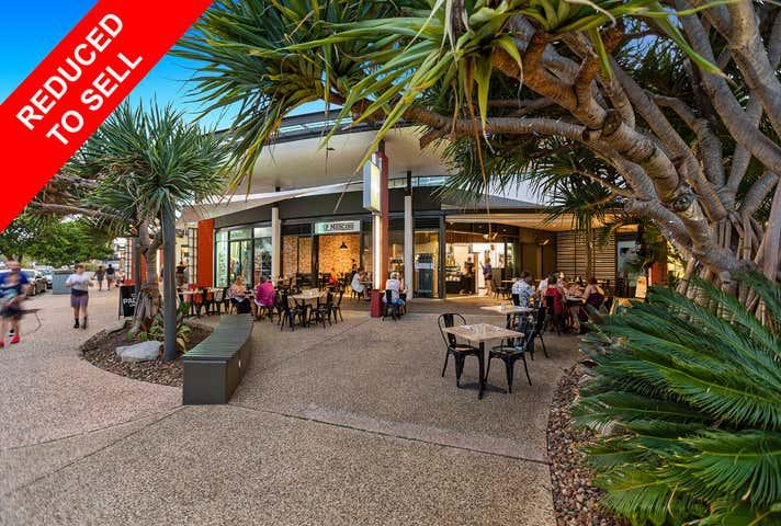 Shop 5/1806-1814 David Low Way Coolum Beach QLD 4573 - Image 1