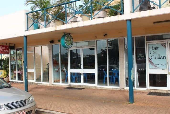 2/57 Marina Boulevard Cullen Bay NT 0820 - Image 1