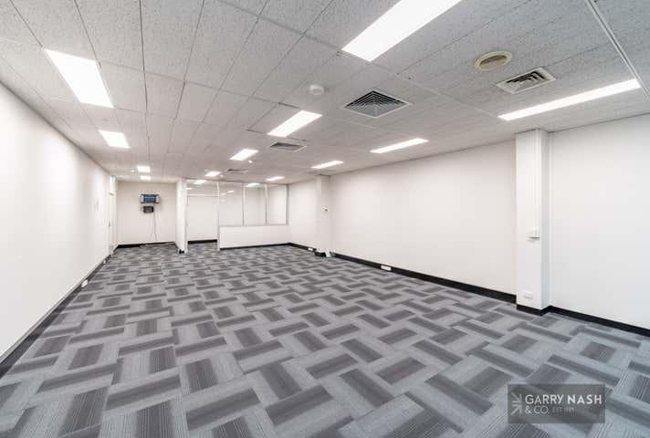 Suite 3, 90-100 Ovens Street Wangaratta VIC 3677 - Image 1