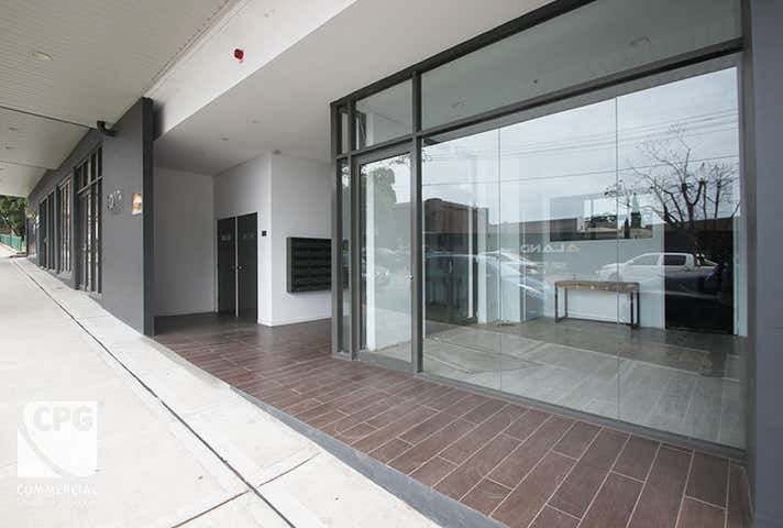 Retail 3/512 Burwood Road Belmore NSW 2192 - Image 1