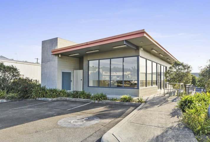 5/9 Durgadin Drive Albion Park Rail NSW 2527 - Image 1