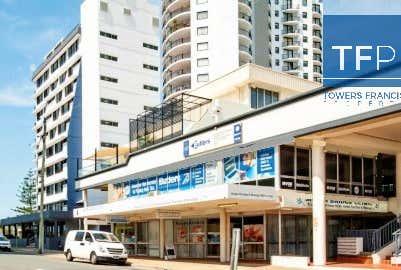 87 Griffith Street, Coolangatta QLD 4225 - Image 1