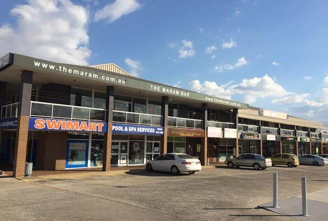 9/38 Gartside Street, Wanniassa, ACT 2903