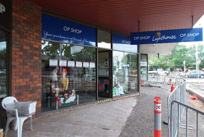 55 Bakery Square Melton VIC 3337 - Image 1
