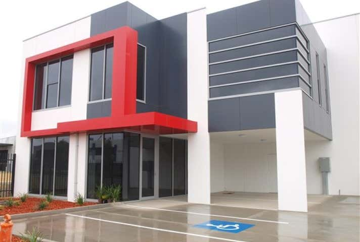 Sold commercial properties in dandenong vic 3175 pg 14 for 9 kitchen road dandenong
