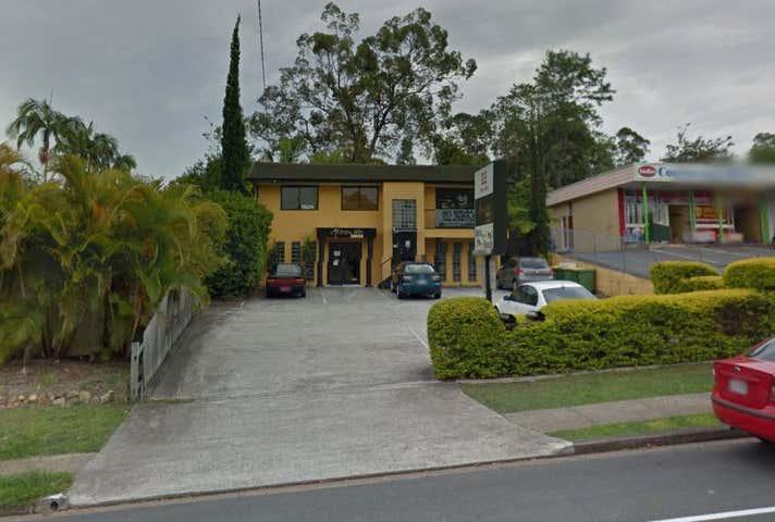 Grd Flr, 22 Ferny Way, Ferny Hills, Qld 4055