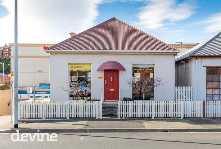 103 Campbell Street Hobart TAS 7000 - Image 1