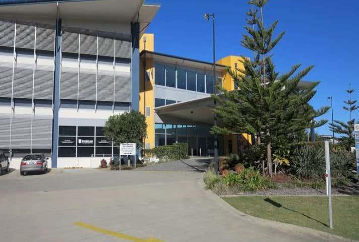 23/5 Innovation Parkway Birtinya QLD 4575 - Image 1
