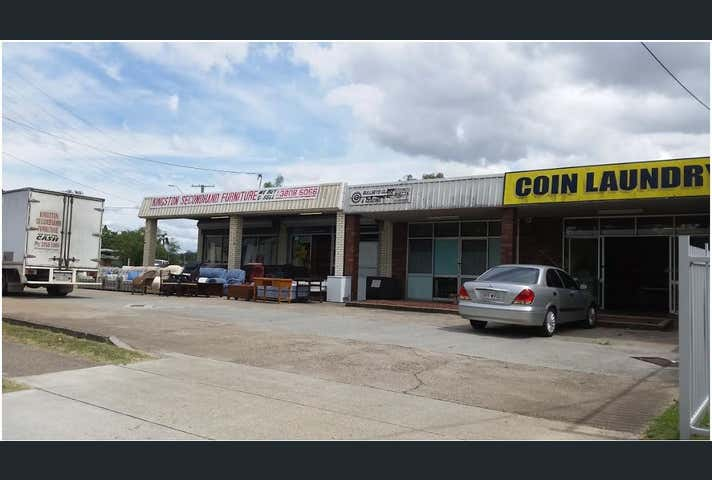 242 Jacaranda Avenue Kingston QLD 4114 - Image 1