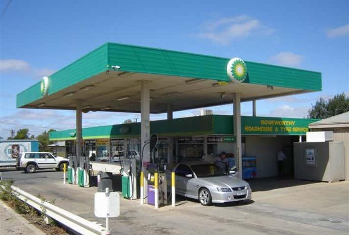 Lots 56, 57 & 58 Main Road Roseworthy SA 5371 - Image 1