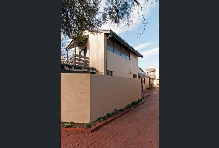 4/51 Stephen Terrace St Peters SA 5069 - Image 1