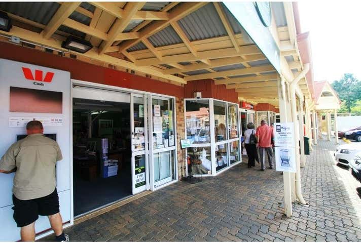 Shop 8/8 Maple Street Maleny QLD 4552 - Image 1