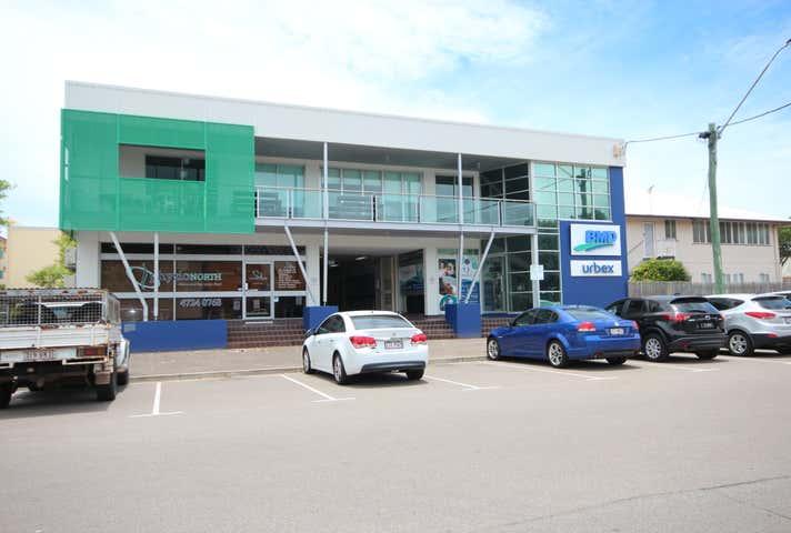 Tenancy 6, 57 Mitchell Street North Ward QLD 4810 - Image 1