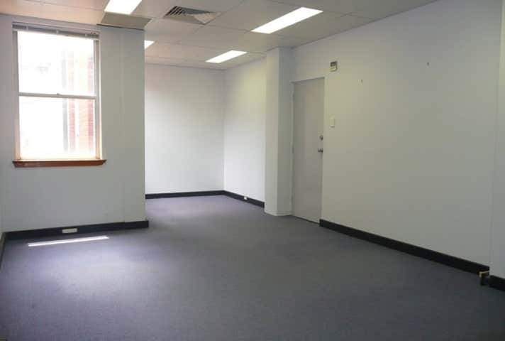 Level Gnd 4, 6-8 Pacific Highway St Leonards NSW 2065 - Image 1