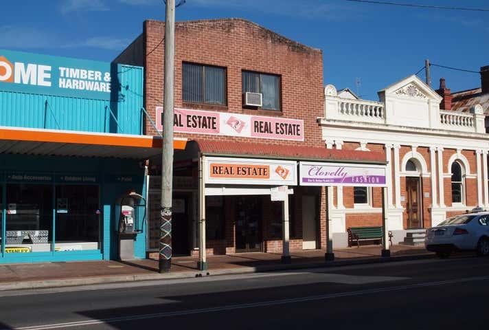 32 River Street, Maclean, NSW 2463