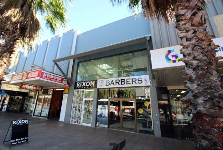 110-112 Moorabool Street Geelong VIC 3220 - Image 1