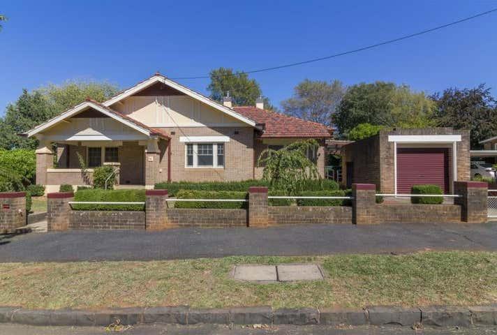 81 Hill Street Orange NSW 2800 - Image 1