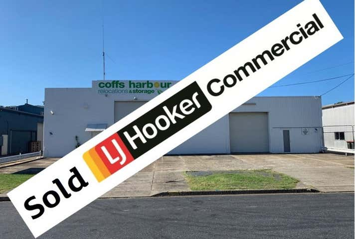 17 June Street Coffs Harbour NSW 2450 - Image 1