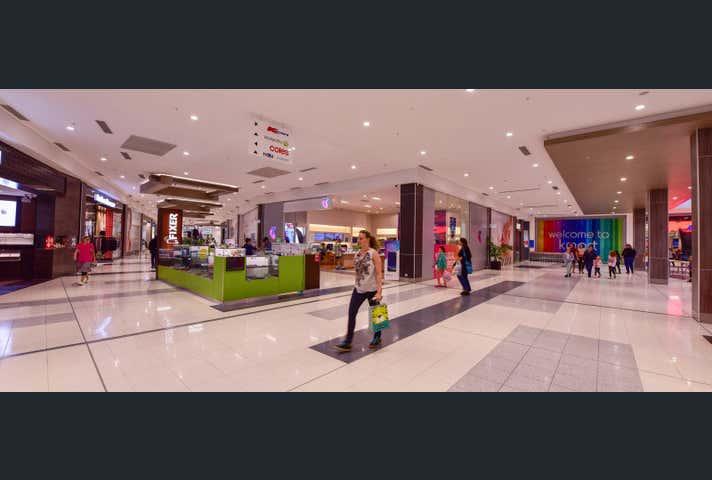 Eaton Fair Shopping Centre, 10 Council Drive Eaton WA 6232 - Image 1
