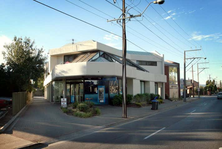1 Hanson Road Woodville North SA 5012 - Image 1