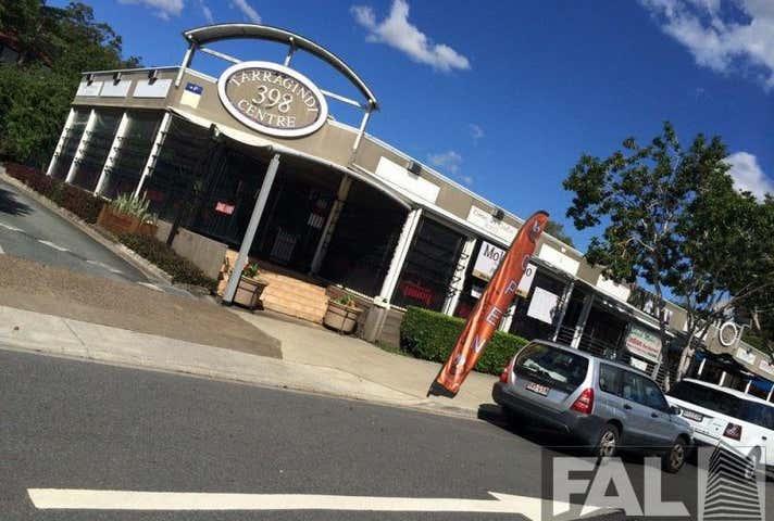 Shop, 398b Tarragindi Road Moorooka QLD 4105 - Image 1