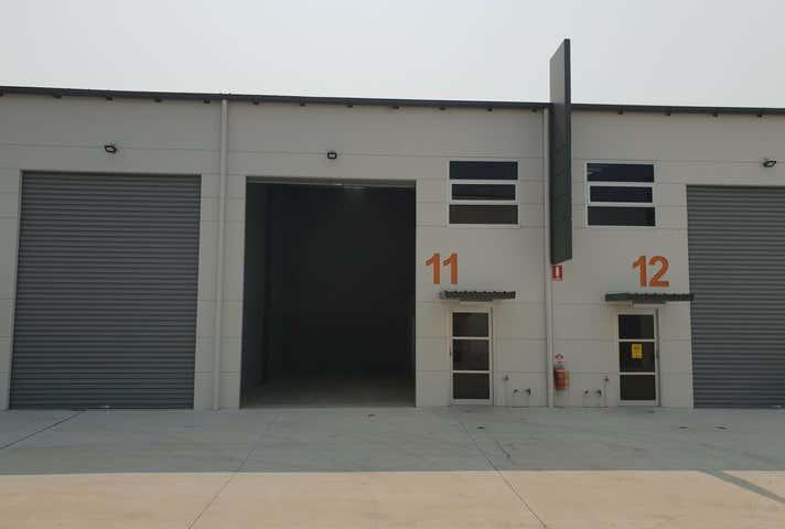 Unit 11, 14 Kam Close Morisset NSW 2264 - Image 1