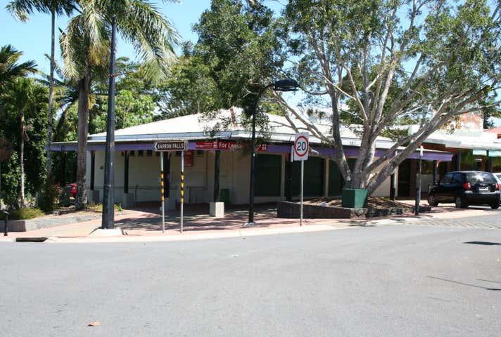 16 Thongon Street Kuranda QLD 4881 - Image 1