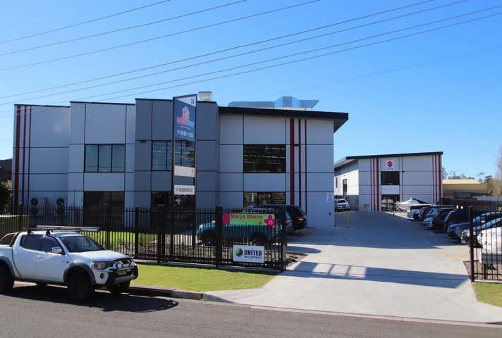 5-6/24 Rivulet Crescent Albion Park Rail NSW 2527 - Image 1