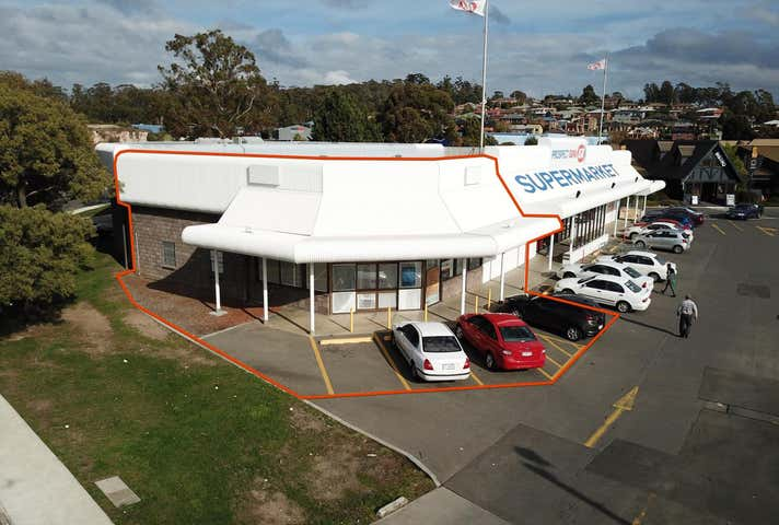 225 Westbury Road Launceston TAS 7250 - Image 1