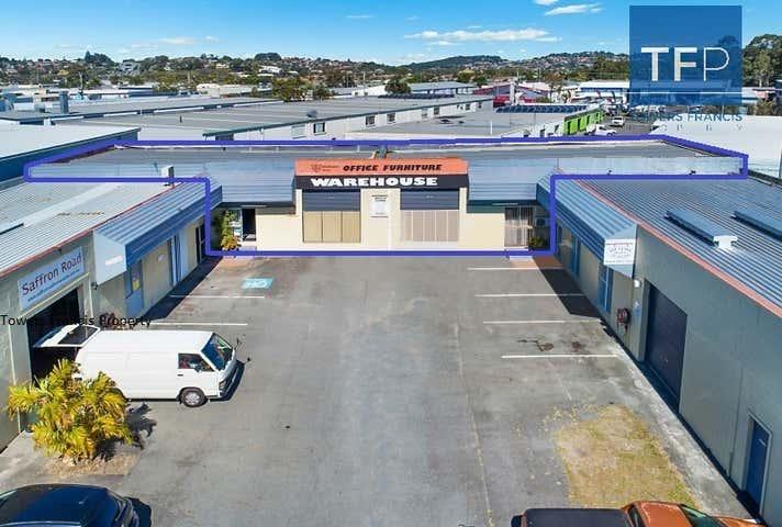 Units 7&8/7 Machinery Drive Tweed Heads South NSW 2486 - Image 1