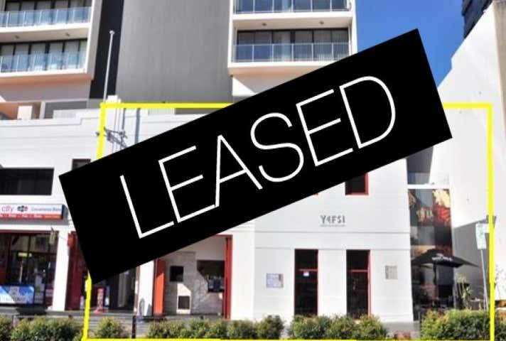 140 Church Street Parramatta NSW 2150 - Image 1