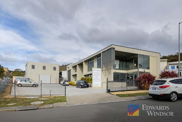 11 Tullah Road Mornington TAS 7018 - Image 1