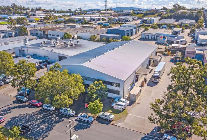 7 Bronze Street Sumner QLD 4074 - Image 1