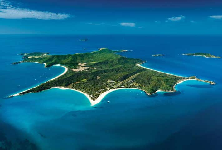 1 Great Keppel Island The Keppels QLD 4700 - Image 1