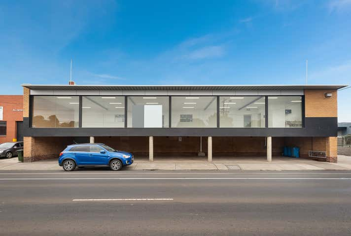 134-140 Gaffney Street Coburg North VIC 3058 - Image 1