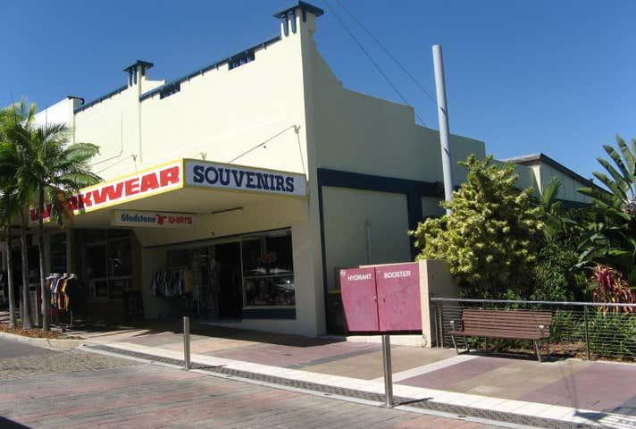 55 Goondoon Street Gladstone Central QLD 4680 - Image 1