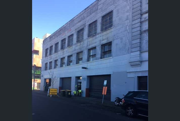 2nd Floor, 95 Victoria Street Fitzroy VIC 3065 - Image 1
