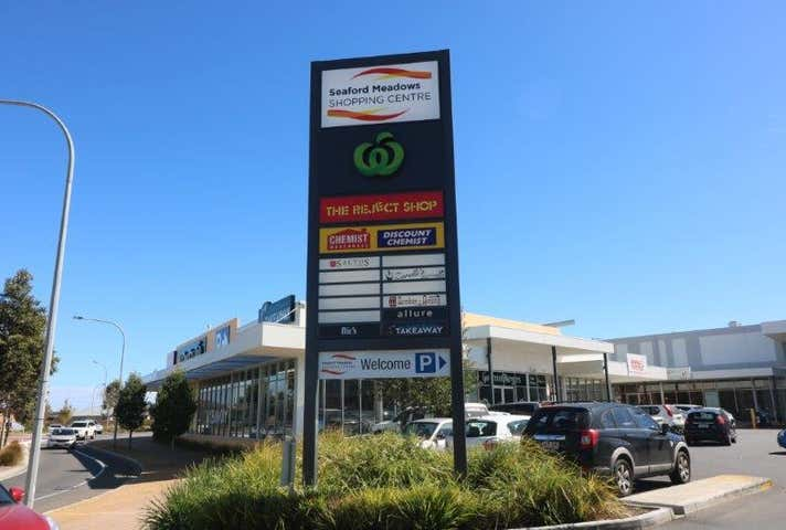 Seaford Meadows Shopping Centre, Kiosk, - Cnr Grand Boulevard and Bitts Road Seaford Meadows SA 5169 - Image 1