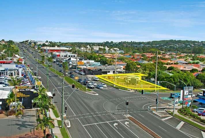 2 Erang Street Currimundi QLD 4551 - Image 1