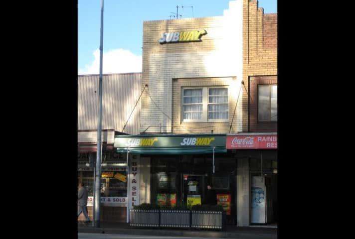 1209 Botany Road Mascot NSW 2020 - Image 1