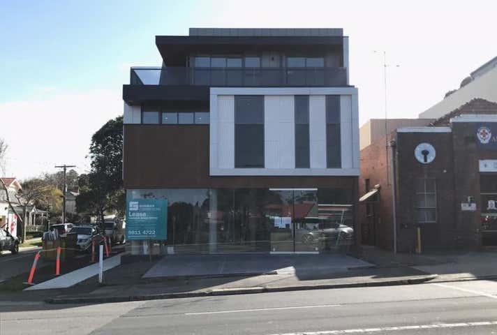 57-59 Canterbury Road Canterbury VIC 3126 - Image 1