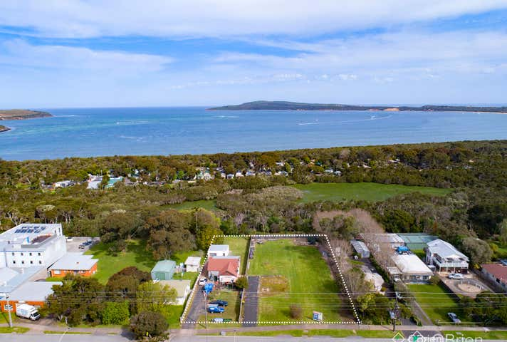 20-24 Phillip Island Road Newhaven VIC 3925 - Image 1