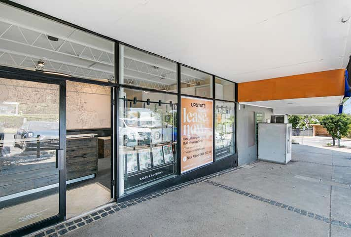 1B Illalong Avenue North Balgowlah NSW 2093 - Image 1