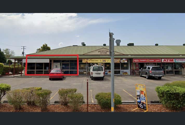 1/3 Jacaranda Street East Ipswich QLD 4305 - Image 1