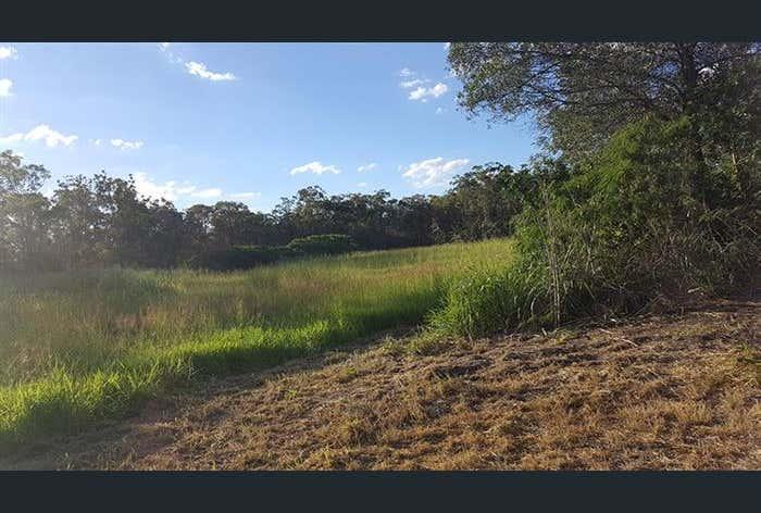 0 Showgrounds Road Maryborough West QLD 4650 - Image 1