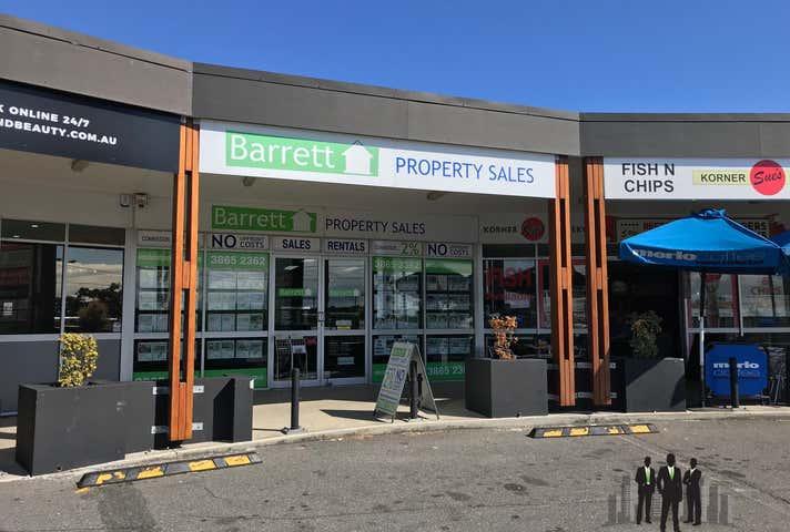 12/2128 Sandgate Rd Boondall QLD 4034 - Image 1