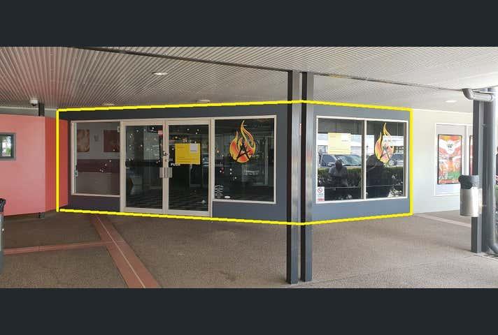 1/93 Main Street Proserpine QLD 4800 - Image 1