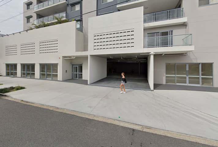 Shop 2, 57 Rosemount Terrace Windsor QLD 4030 - Image 1