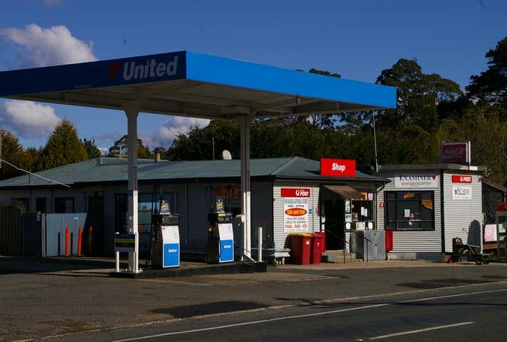 39365 Tasman Highway Nunamara TAS 7259 - Image 1