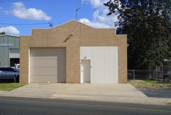 3 Murray Street Pittsworth QLD 4356 - Image 1